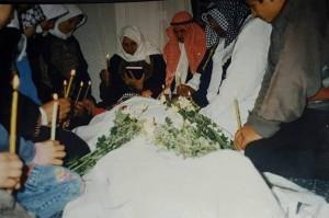Sheik Salem 3