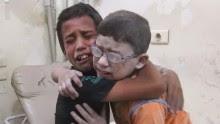 syria-sept-12-2016-3