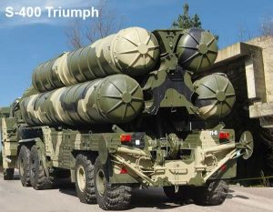 russian-armaments-in-syria-1