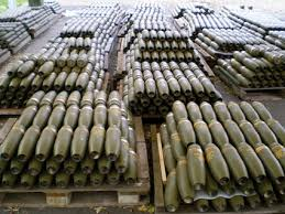 russian-armaments-in-syria-3