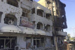 mosul-damaged-buildings-1