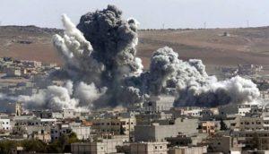 syria-oct-11-2016-1