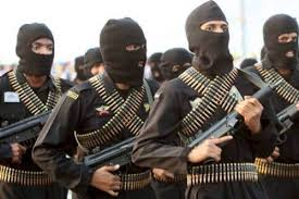 terrorists-syria-2