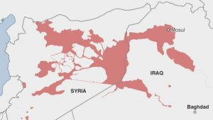 map-of-isis-controlled-areas-dec-5-2016