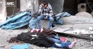 syria-dec-5-2016-4