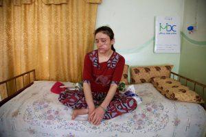 islamic-state-enslaved-women-1