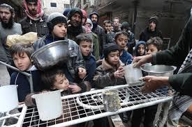 refugees-damascus-3
