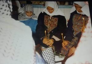 Sheikh Salem 2