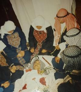 Sheikh Salem 4