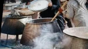 Syria food miracle 3
