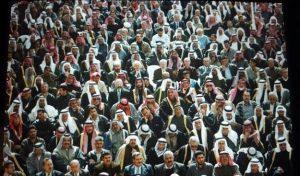 More sheikhs 6