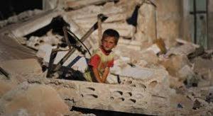 Syrian children, Sept. 5, 2016 4