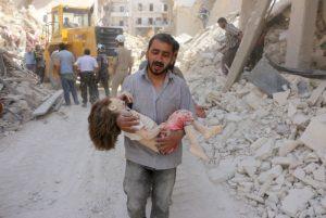 Syrian children, Sept. 5, 2016 7