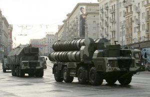 russias-s-300s-in-syria-oct-5-2016