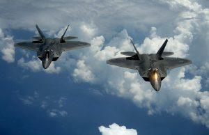 us-air-force-77911_1280