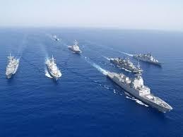 russian-northern-fleet