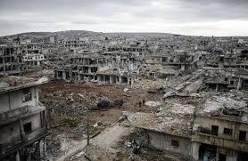 syrian-destructions-sept-5-2016